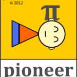 Happy pi day 2012! - Spiked Math
